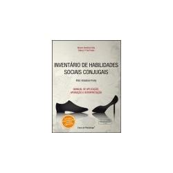 IHSC - INVENTÁRIO DE...