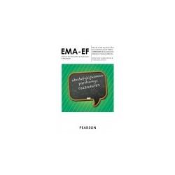 EMA-EF  ESCALA DE AVAL DA...