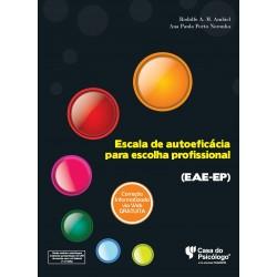 EAE -EP - ESCALA DE...