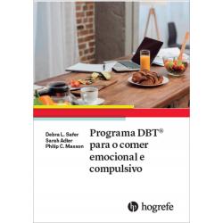 PROGRAMA DBT® PARA O COMER...