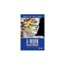 Z-TESTE COLETIVO E...