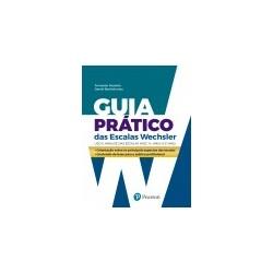 GUIA PRÁTICO DE TESTES...