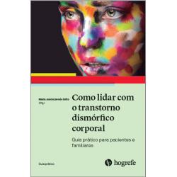 COMO LIDAR COM O TRANSTORNO...