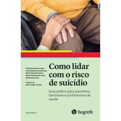 COMO LIDAR COM O RISCO DE...