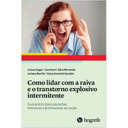 COMO LIDAR COM A RAIVA E O...