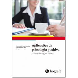 APLICAÇÕES DA PSICOLOGIA...