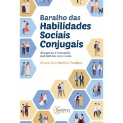 BARALHO DAS HABILIDADES...