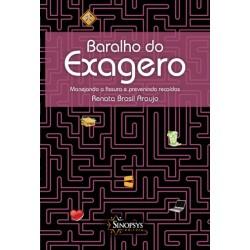 BARALHO DO EXAGERO
