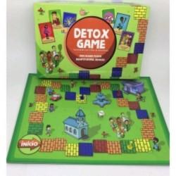 DETOX GAME