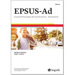 EPSUS-AD- ESCALA DE...