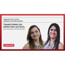 TRANSTORNO DO ESPECTRO...