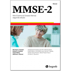 MMSE-2 COLECAO EXPANDIDA