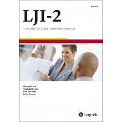 LJI-2 (APLICAÇÃO C/...