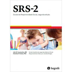 SRS-2 ESCALA DE...
